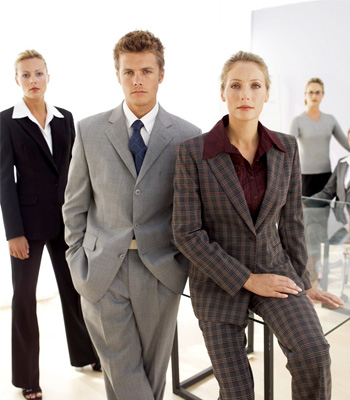 Biuro rachunkowe Optima - nasza misja to profesjonalne podejście