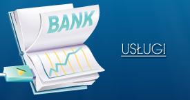 Oferta usług biura rachunkowego Optima