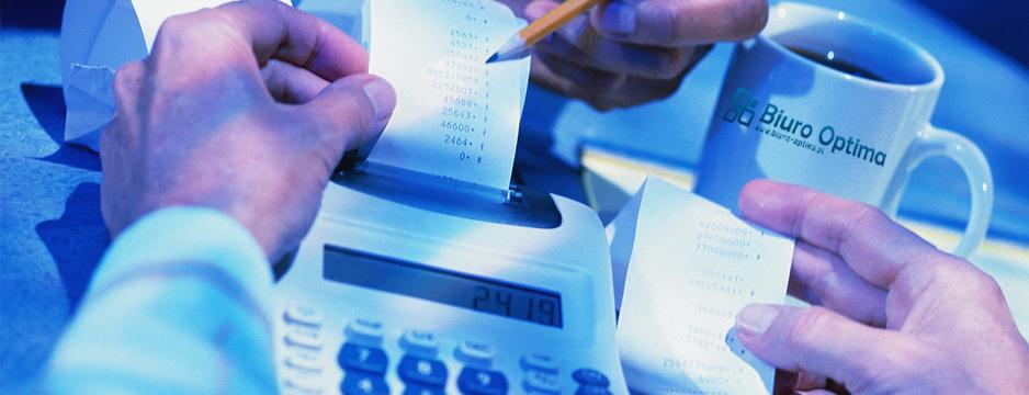 biuro-rachunkowe-optima-slide1