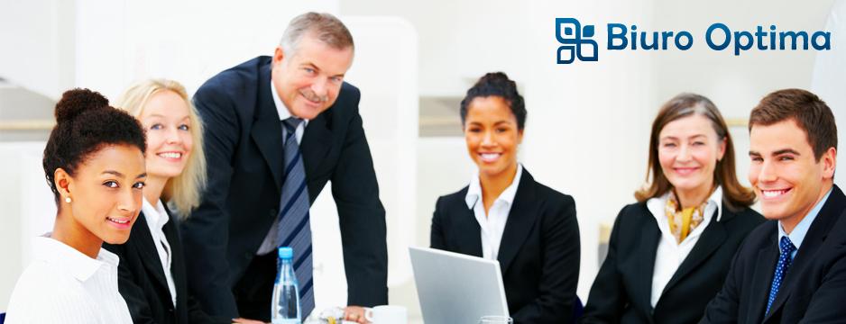 biuro-rachunkowe-optima-slide2