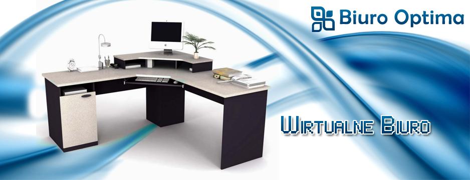 biuro-rachunkowe-optima-slide3